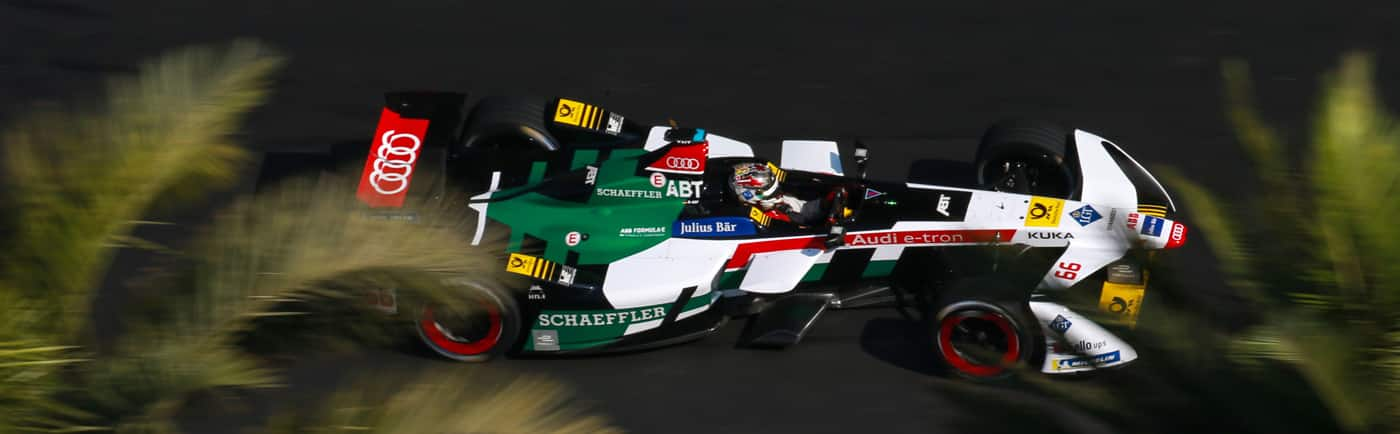 Formula-E-Audi-takes-up-challenge-in-Mexico_1400x434.jpg