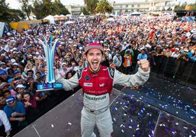 daniel-Abt-takes-first-Formula-E-victory-for-Audi_287x200.jpg